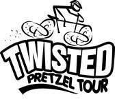 Image result for twisted pretzel tour