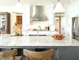 engineered quartz countertops. Quartz Countertop Options Terrific Kitchen Engineered Table Colors Vanity Tops Recycled Glass Pictures Types Countertops