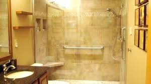 replace tile in shower replace tile in shower astonishing awesome replace tub with tile shower remove