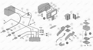 fisher plow wiring diagram ford wiring diagram and hernes fisher snow plow minute mount wiring diagram nilza