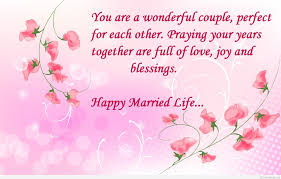 beautiful wedding wishes wallpapers