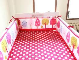owl baby bedding set baby bedding set embroidery hot air balloon rabbit fox owl baby crib