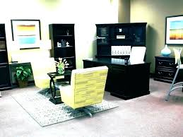 decorating ideas for an office. Male Office Decor Ideas Business Decorating . For An