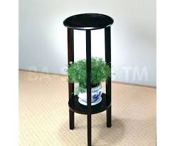 tall plant stands tall decorative plant stands medium size of astonishing plant stands tall plant stands tall plant stands