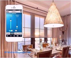 table lamp for living room effectively