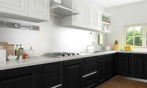 awesome kitchen cupboard collection also fascinating colors make look bigger pictures colour schemes color