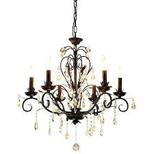 wrought iron chandeliers rustic hand forged early wrought iron chandelier lighting wrought iron chandeliers rustic australian