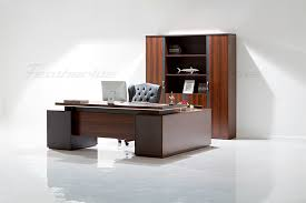 computer table for office. Senate_HT501 Computer Table For Office