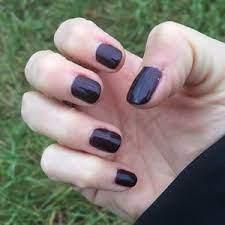 nail salons 98 wolf rd albany ny