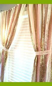 pink and gold curtains pale pink shower curtain pink and gold curtains white and gold shower