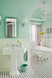 The 25 Best Boy Bathroom Ideas On Pinterest  Baby Bathroom Kid Colorful Bathroom Decor