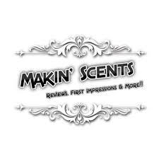 Makin' Scents - Health/Beauty - 46 Photos | Facebook