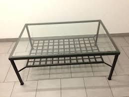 ikea glass top coffee table massive coffee table with glass top glass coffee table glass top for ikea lack coffee table
