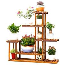outdoor hanging plants full shade plant stands how to make a holder stand for bench indoor hanging plants outdoor