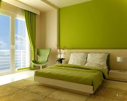 Asian Paints Bedroom Colour Design Memsaheb Net