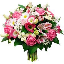En Couleurs Imprimer Nature Fleurs Num Ro 300849