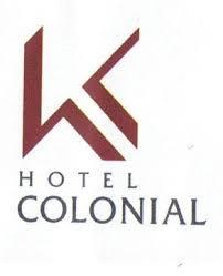 Resultado de imagen para HOTEL colonial rosario argentina
