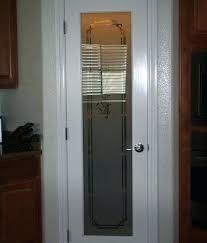 interior home doors design home game solid core interior doors glass pantry frosted door job