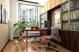 Compact home office Foldable Small Home Office Design Ideas Home Office Design For Small Spaces Home Office Designs For Small Danishperformingarts Small Home Office Design Ideas Danishperformingarts
