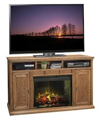 scottsdale 62 tv stand with fireplace