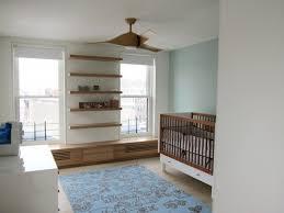 stylish nursery furniture. Mid Century Modern Nursery Furniture Decors Stylish