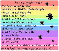 Love Quotes For Him In Spanish Classy Love Words In Spanish For Him Pansime