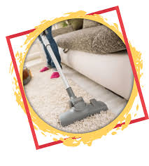 Carpet Cleaning Sydney, Steam Cleaning & Stain Removal Services