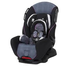 safety 1st alpha omega 65 convertible car seat plumeria