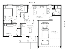 smallest 3 bedroom house plan smallest 3 bedroom house plan ranch style house designs surprisingly small