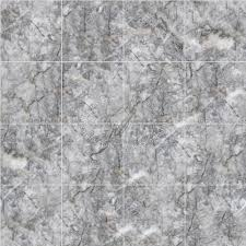 black marble texture tile. Grey Marble Kitchen Floor Tiles Floors Textures Seamless On Black Texture Tile