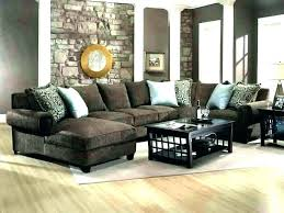Image Wall Admos Surprising Brown Living Room Furniture Decorating Ideas