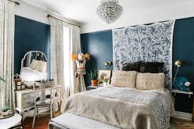 New York Bedroom Before After An East New York Bedroom Gets A Makeover Streeteasy