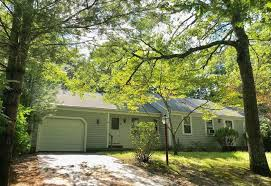 57 Carlisle Dr Osterville Ma 02655