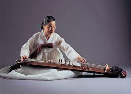 Loncat ke navigasi loncat ke kordofon, adalah alat musik yang sumber bunyinya berasal dari dawai. 14 Alat Musik Petik Tradisional Dan Modern Lengkap Dengan Penjelasannya Warta News