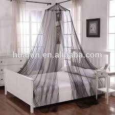 Queen Size Folding Bed Mosquito Net Hanging Bed Canopies King Circle Mosquito Nets - Buy Queen Size Folding Bed Mosquito Net,Folding Portable Mosquito ...