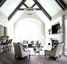 living room cathedral ceiling ideas living room ceiling cathedral ceiling living room vaulted vaulted ceiling ideas living room ceiling cathedral ceiling