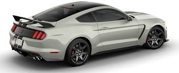 2018 ford mustang gt350. beautiful mustang 2018 ford mustang granger ia  shelby gt350 performance to ford mustang gt350 i