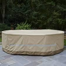 argos garden bench