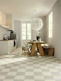 Tile Kitchen Floors Amazing Of Kitchen Floor Tiles Design Ideas Ceramic Tile 5988