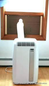 portable air conditioner sliding door vent kit portable air conditioner vent kit window reviews sliding door portable air conditioner sliding door vent kit
