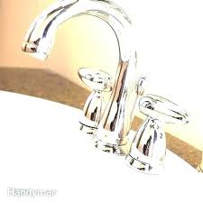 cost to install kitchen faucet kitchen faucet installation cost cost to install kitchen faucet cost to