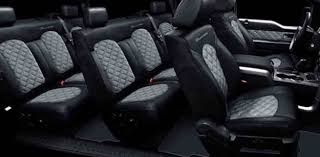 2018 ford excursion.  2018 2018 ford excursion interior with ford excursion n