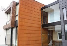 exterior metal wall panels cost. rustwall a606-4 finish exterior metal wall panels cost