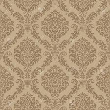 tileable wallpaper texture. Wonderful Texture 11028731 Seamless Damask Wallpaper Textured And Tileable Texture T