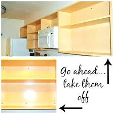 grease off kitchen cabinets good what can i use to clean best how painted