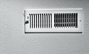 wall vent covers home air ventilation wall vents baseboard vent covers wall air cover easy outstanding wall vent covers