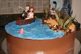 Grooms Cake Bonobo Cakess Weblog
