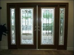 screen door for sliding glass doors sliding security screen door medium size of security screen doors