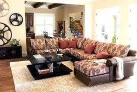 indian style living room furniture. Contemporary Style Living Room Perfect Indian Furniture 0  For Style