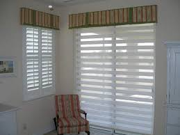 7 Best Blinds With Valance Returns Images On Pinterest  White Window Blinds San Antonio